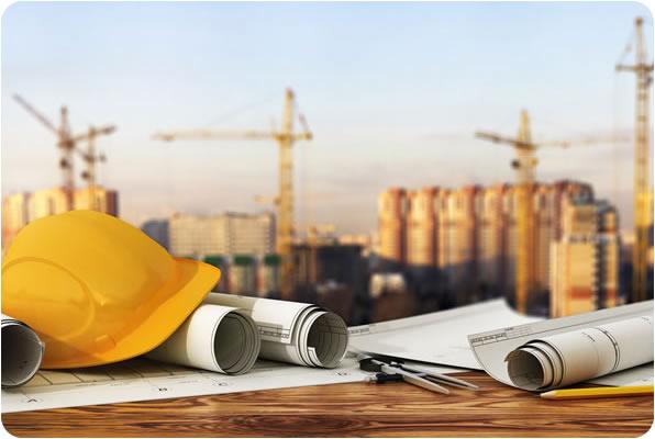ConstruTech - Excelência em Serviços